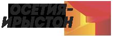 http://iryston.tv/wp-content/themes/AbetaIrystonTv/img/logo.png